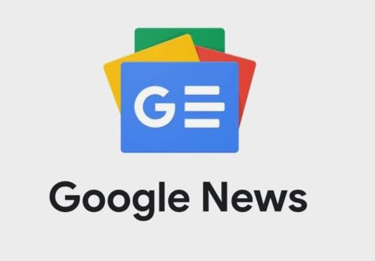Do guestpost in my Google News approved DA 50
