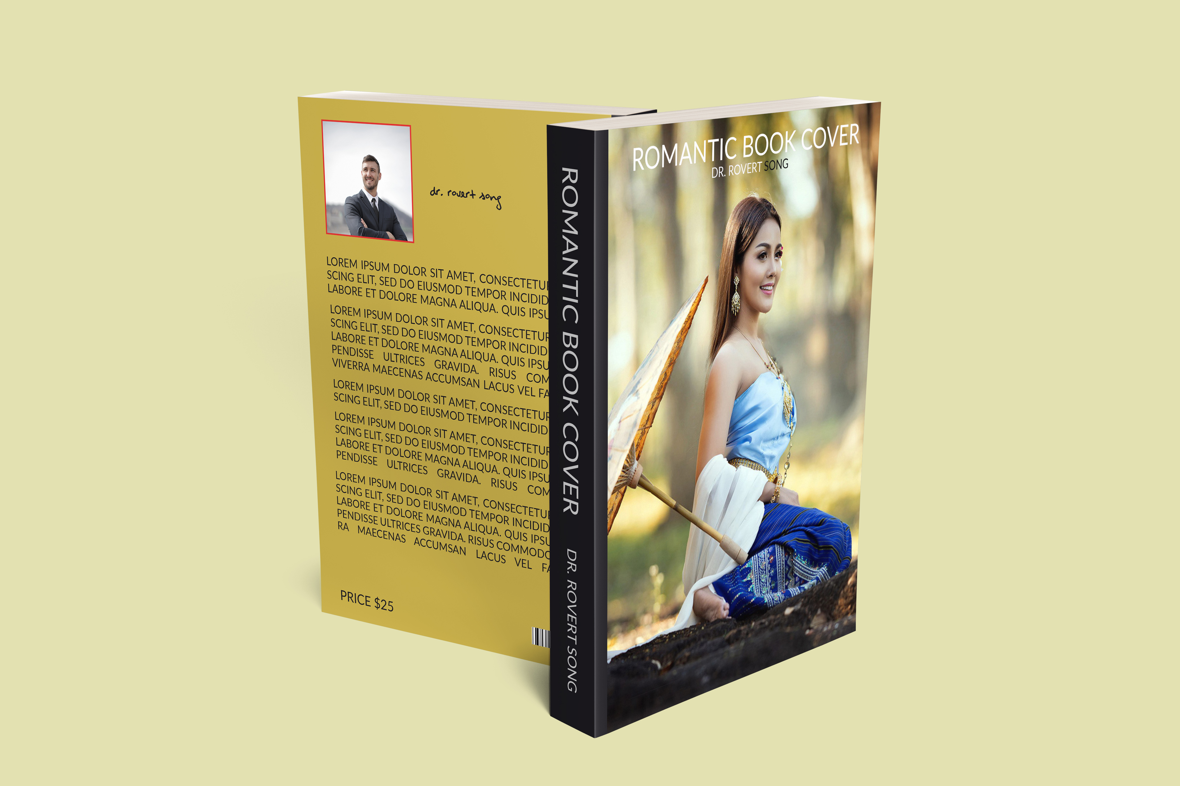 I will design book cover,  ebook cover,  amazon kindle book cover