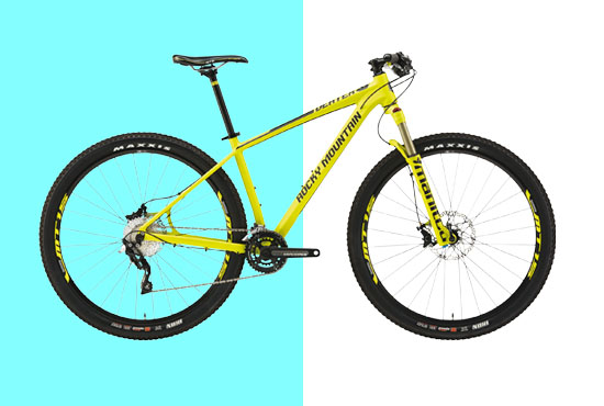 I will background removal by clipping path in 24 hours