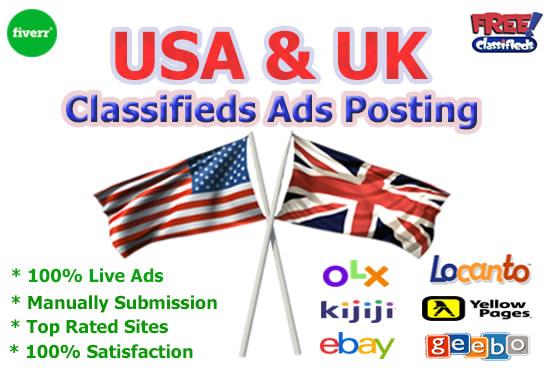 create authority 150+ USA,  UK trusted SEO backlinks