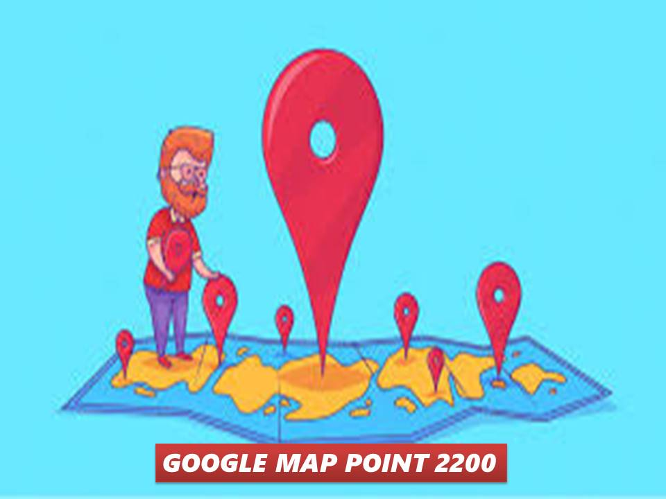 I will provide 300 google map citations for your local business SEO