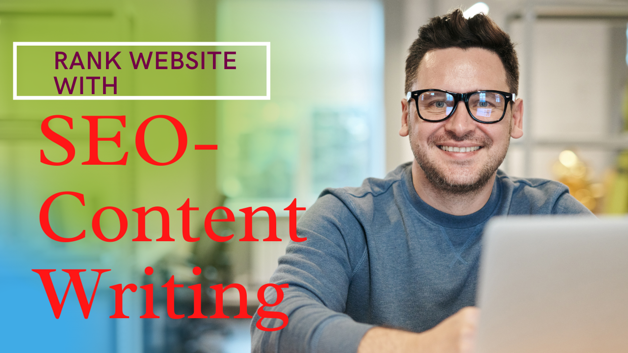1000+ words SEO-friendly Article