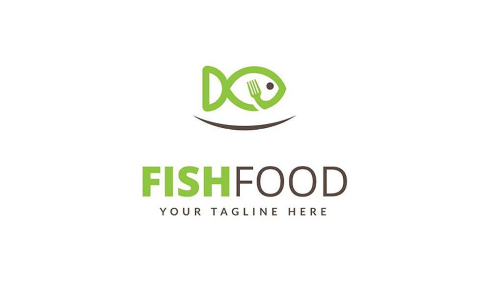 Design professional restaurant logo
