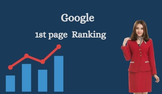 Monthly off page SEO with best linkbuilding service.