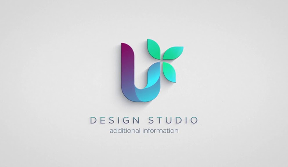 Corporate logo Design with in 12 hours