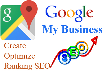 I will do 1000+ Google Map Citations or Google My Business or listing maps