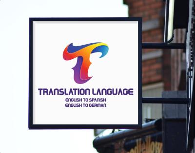 I am a translator. I can translate from English to Spanish,  English to garman.