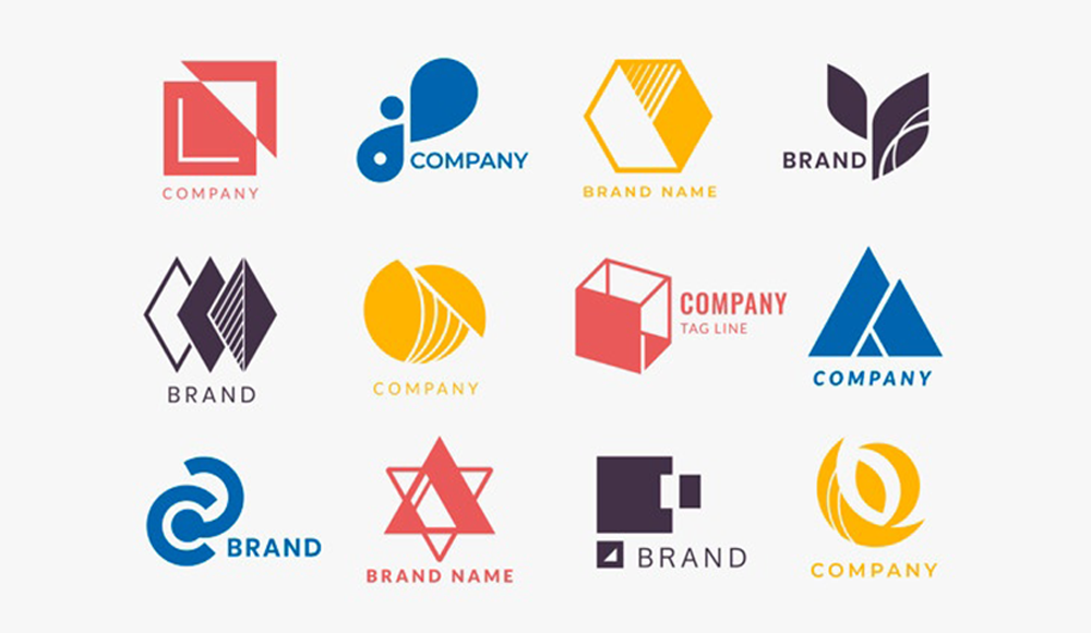 Design professional corporate logo
