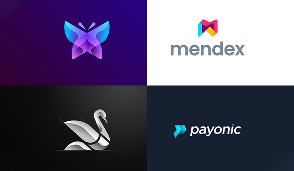 Design professional logo with in 6 hours