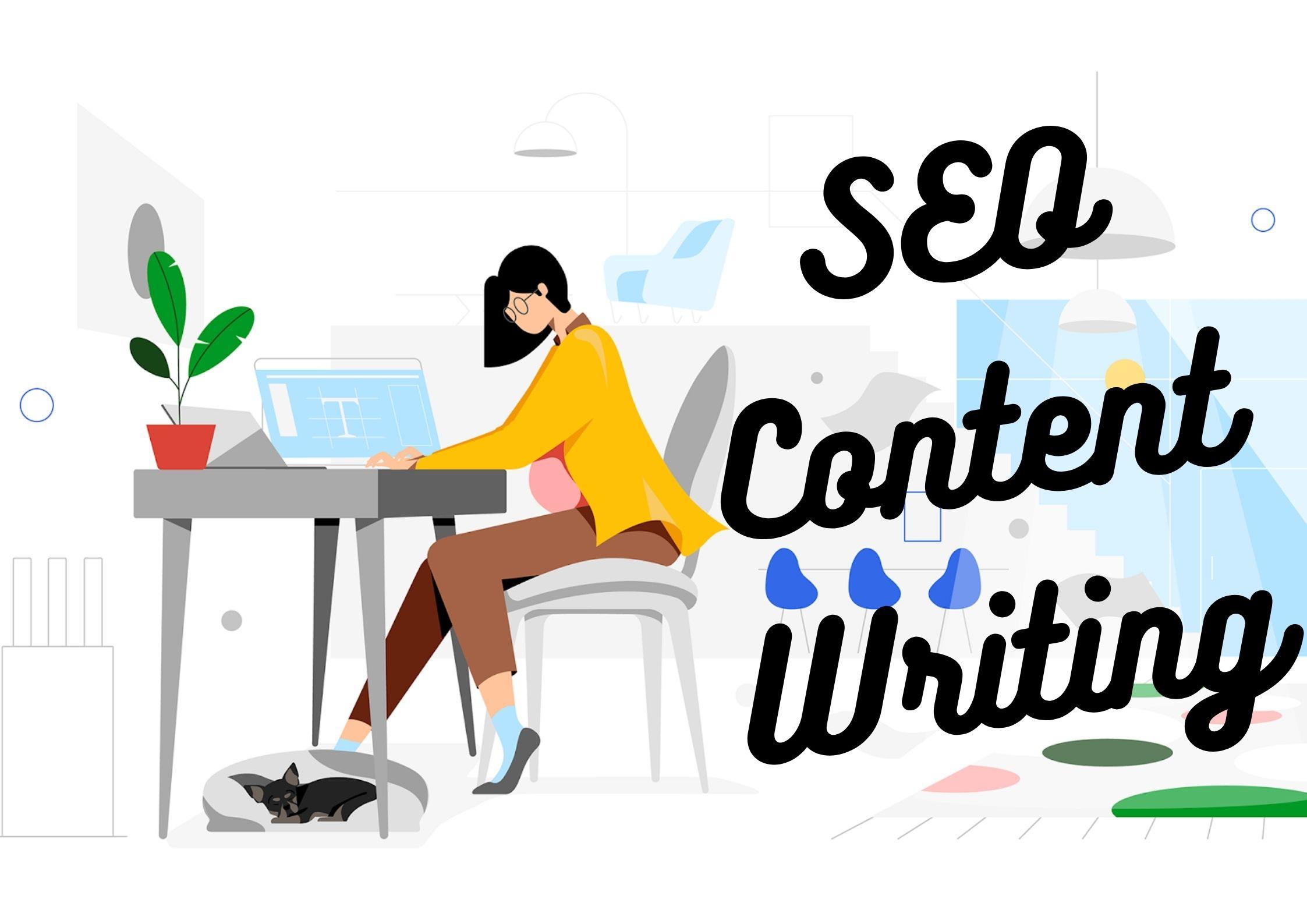 1500 word Creative Article Writing