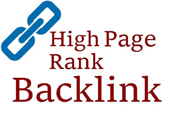 Adult Backlinks DR 39+ High Quality Backlink