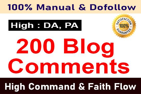 I will provide you 500 bookmark backlinks