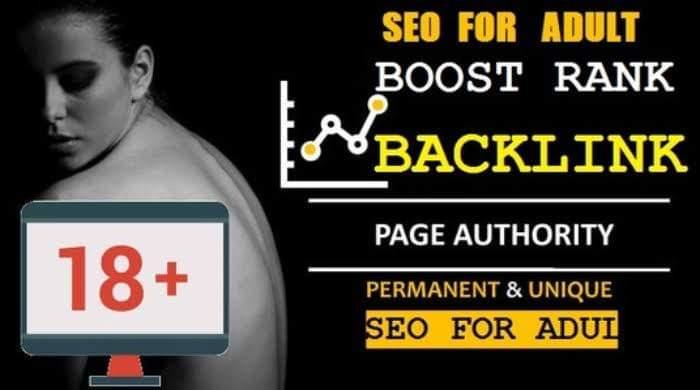 Manual 50 EDU/GOV Profile Backlinks for Adult websites Google Top Page