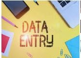 I will be your reliable personal virtual assistant