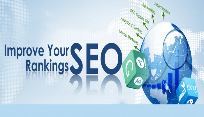 Spider Backlink Indexer SEO Premium Rank Package - Monthly