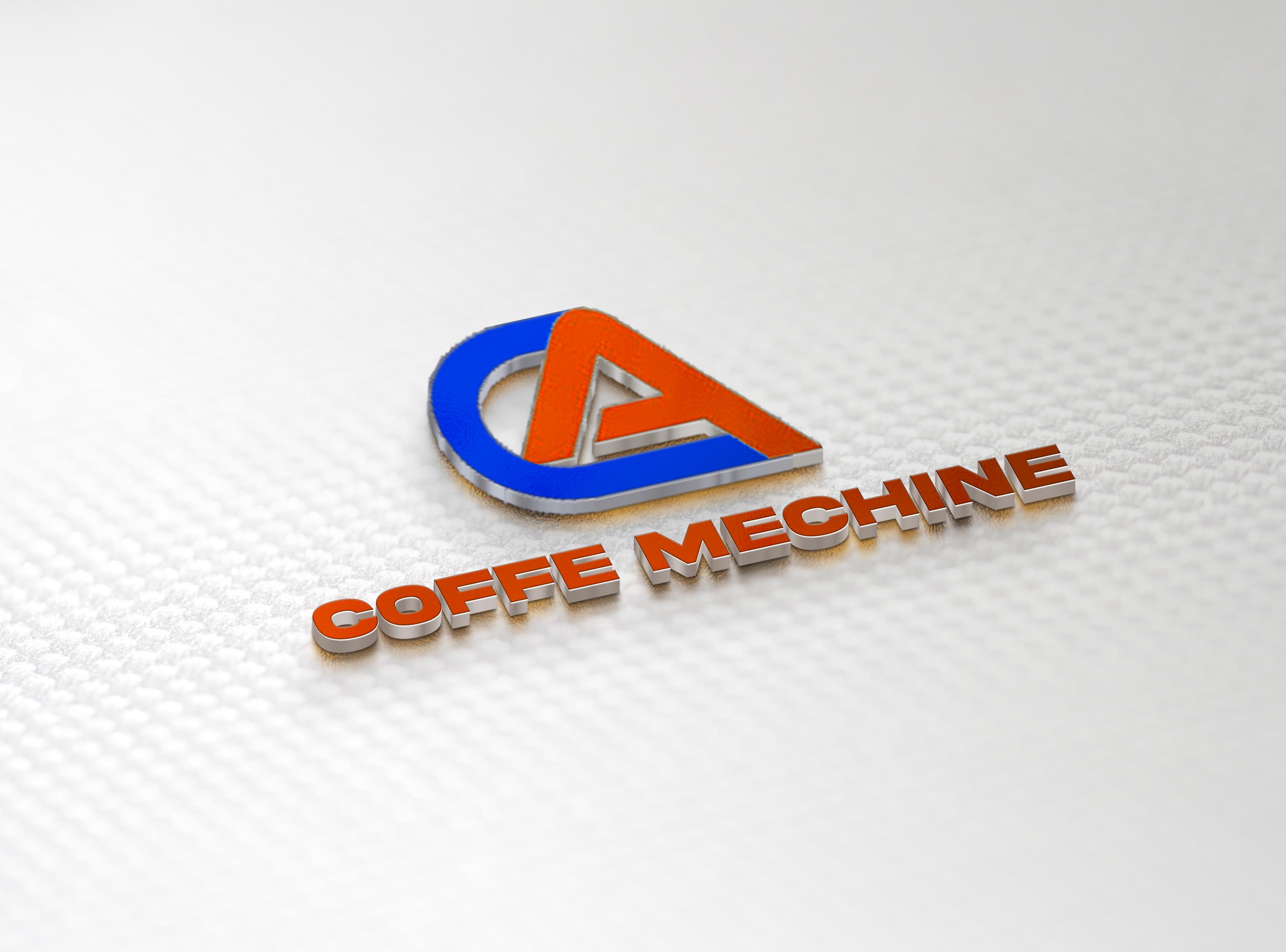 I Will Make Logo Design For Your Business