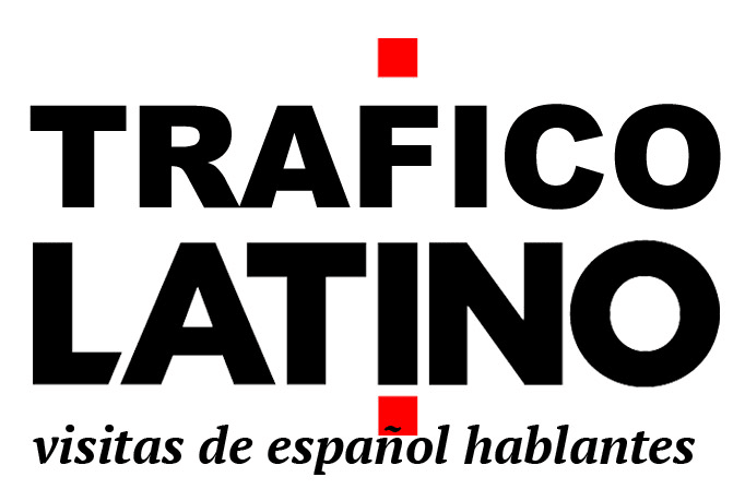 I will send 100 percent safe spanish traffic from spain and latin america