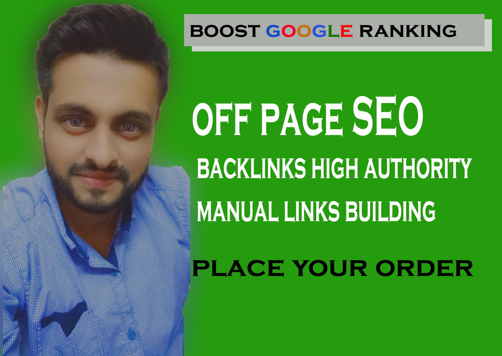 rank your site with off page SEO dofollow, high authority manual links building,  contextual backlinks