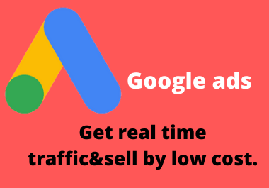 I will setup and manage google ads PPC & Display campaign