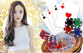 Build 5,000 Powerful Backlinks Casino Gambling Poker Betting Sports Website 1St Page Google Rank