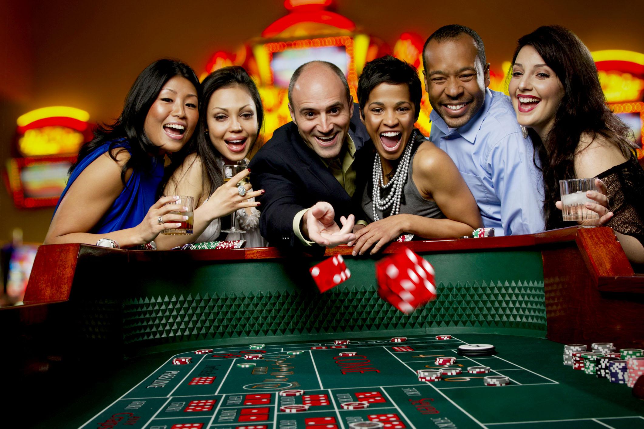 Build 5,000 Powerful SEO PBN Backlinks Judi Bola Casino Gambling Poker Website 1St Page Google Rank