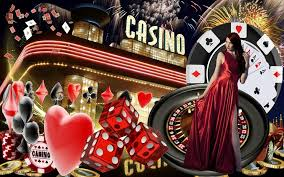 Build 5,000 Powerful Backlink Related PBN Casino Gambling Poker Betting Website 1St Page Google Rank