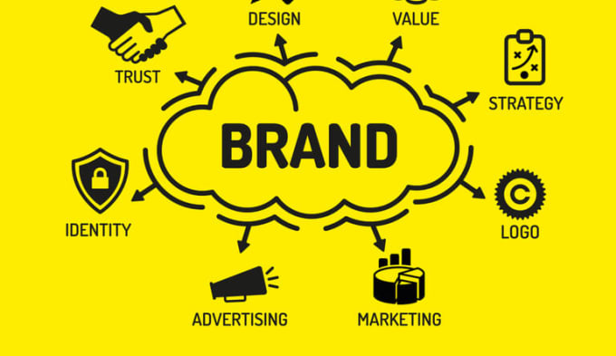 I will conceptualize 20 energizing brand name thoughts for your business