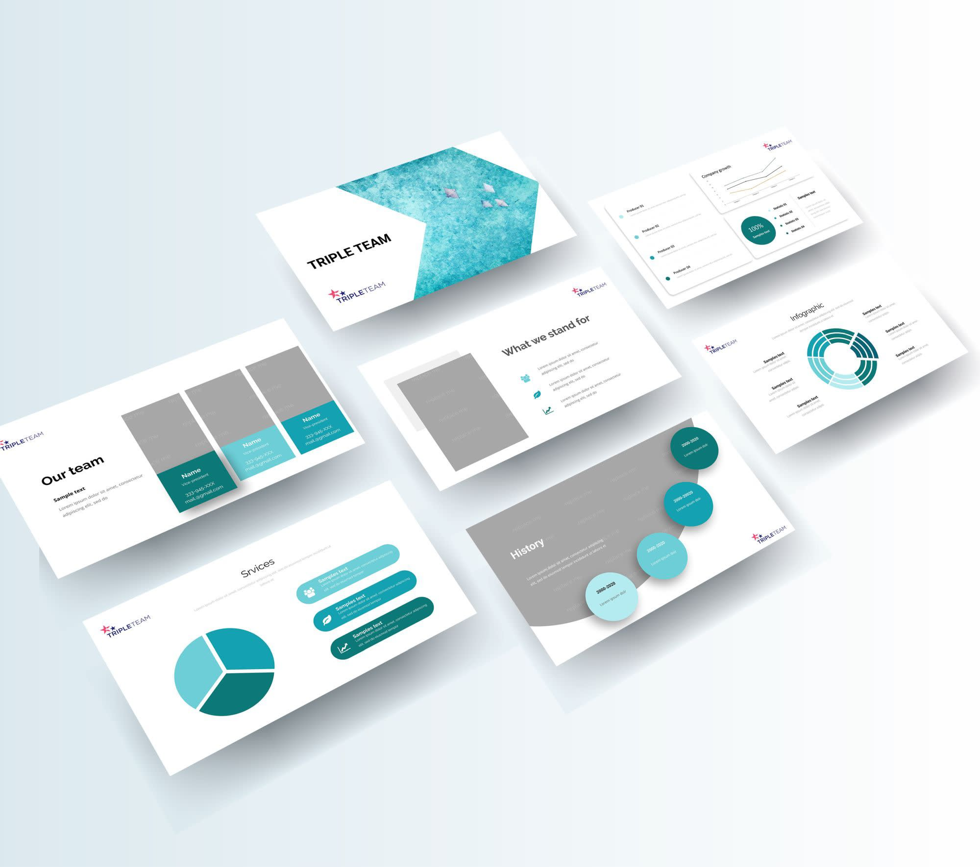 I will design brand style guide or brand identity book manual