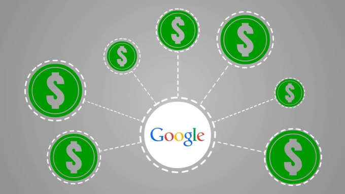 I will get your website and backlinks indexed by google in 48 hours