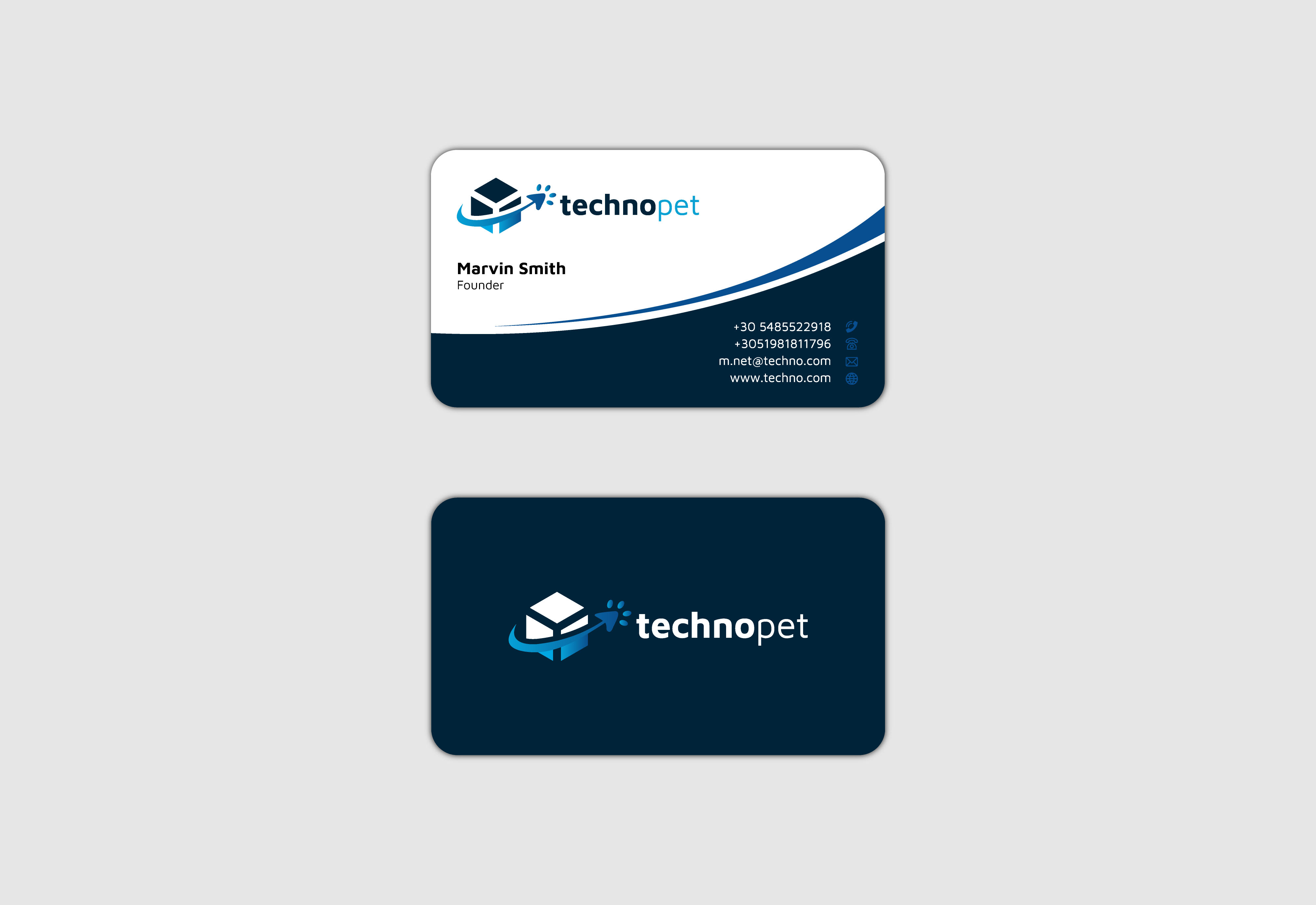 I will do luxury business card design and minimalist logo design