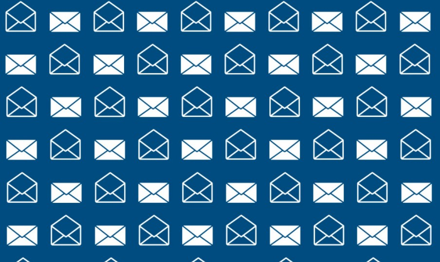 I will collect 2k email database as your business niches
