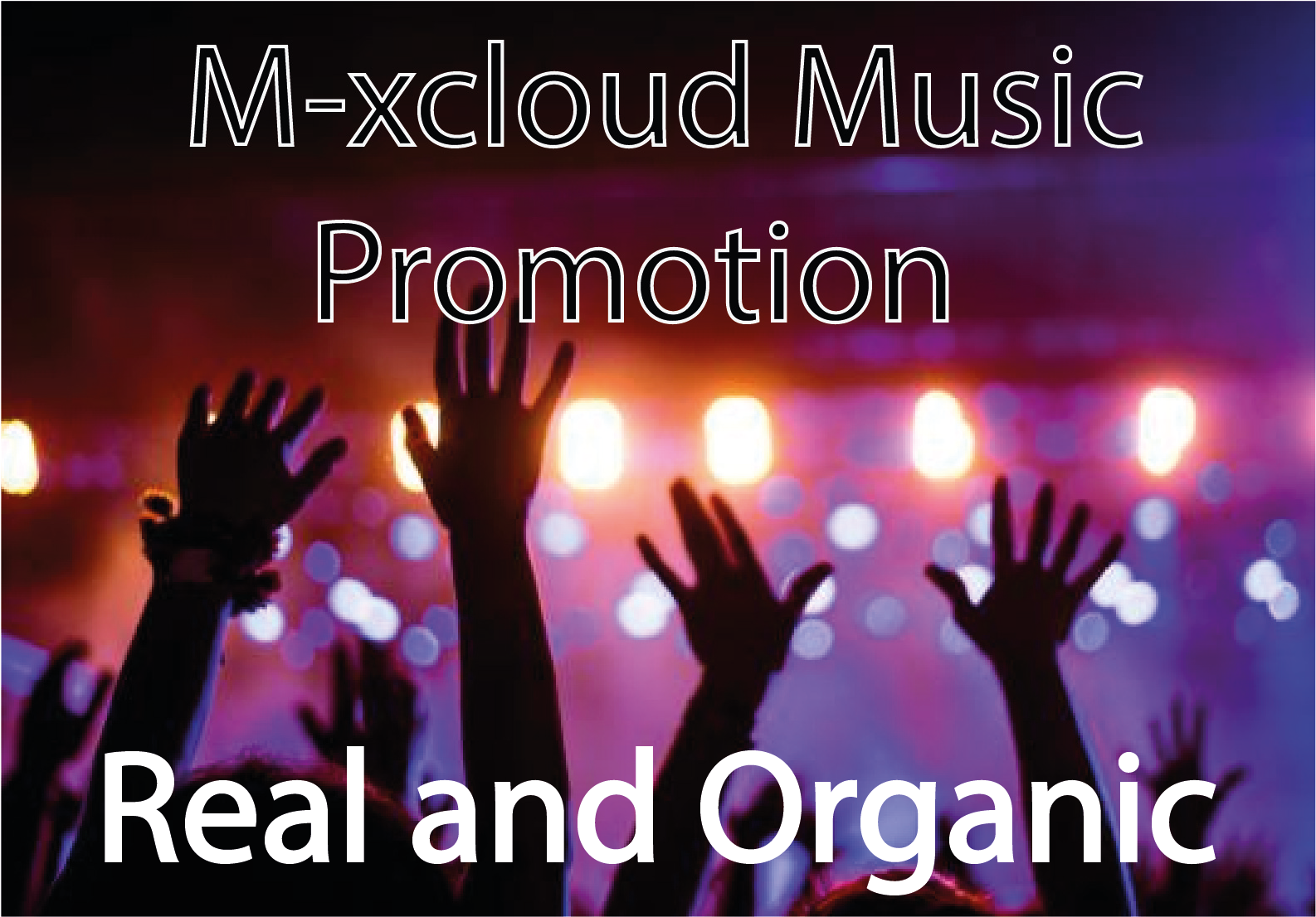 I will provide best Mixcloud Music Promotion