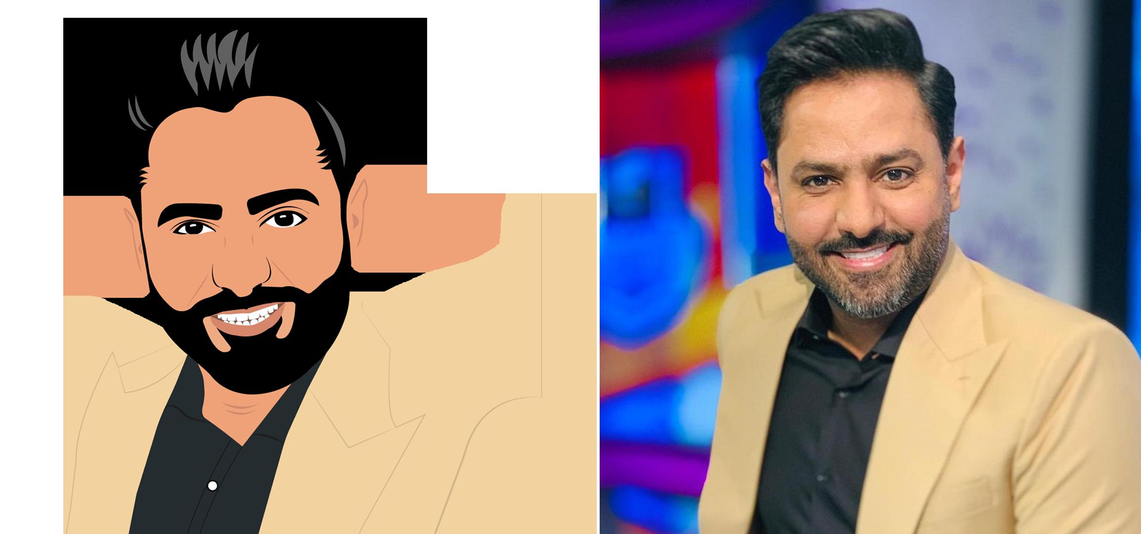 I will convert your photo to cartoon