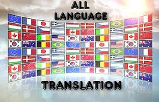I will translate your project from any language to any language