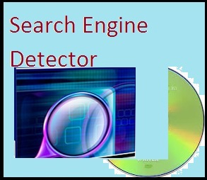 SEO Tools Search Engine Detector