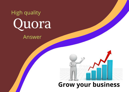 2 Keyword Related 10 High Quality Quora Answer