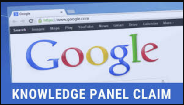 I will create an approved google knowledge panel For Your Business