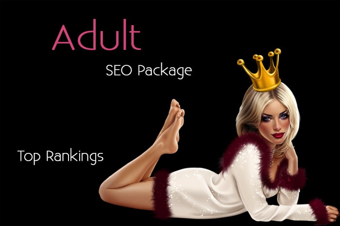 i will Provide 500 High Quality Adult Backlinks