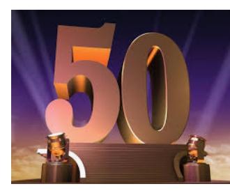 GET 50 REAL HIGH DA /DR 50+ powerful PBN BACKLINKS update of 2021.