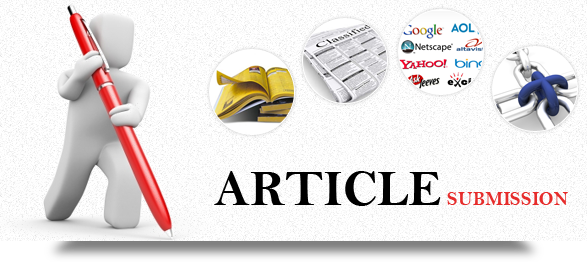 I will amazingly write your articles, proofreading and more.