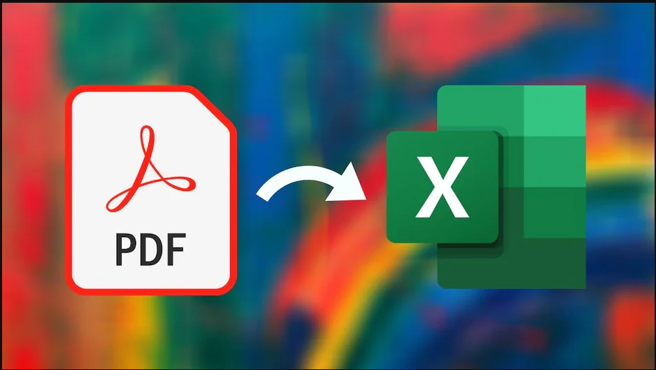 I will convert pdf to word, PDF to InDesign