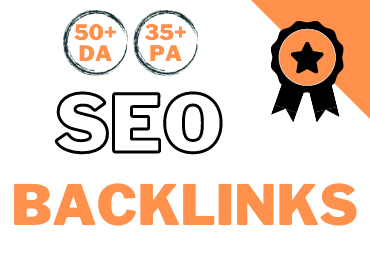 Rank your website with 240 off page SEO backlink service Pro high quality backlinks
