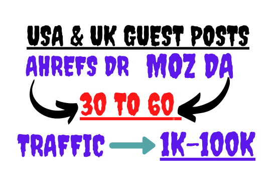 I will usa and uk guest posts us guest post uk guest post
