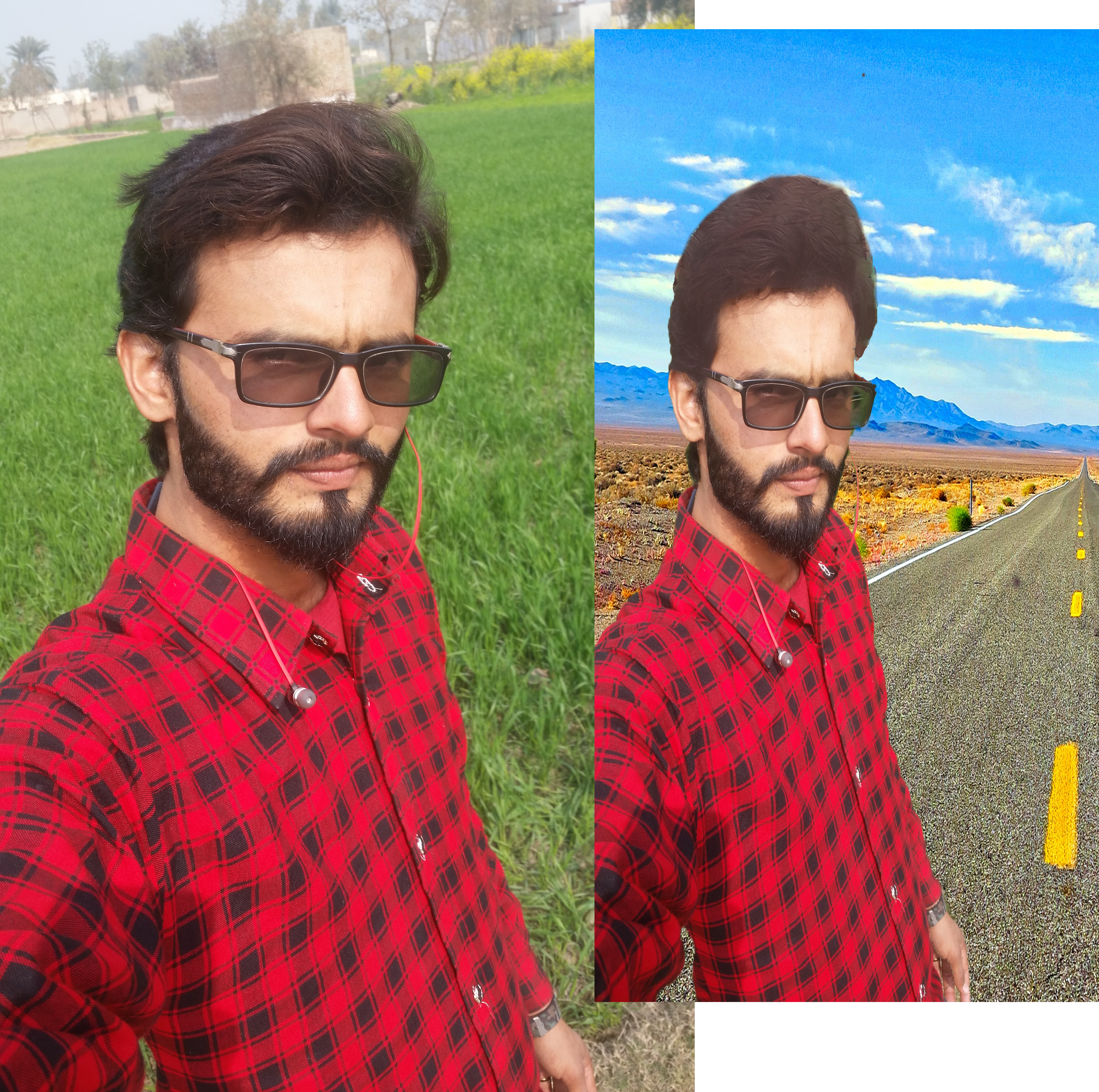 I will Remove Background in High Result
