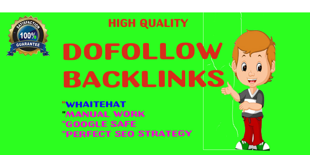 I will build 70 high quality dofollow blog comments backlinks
