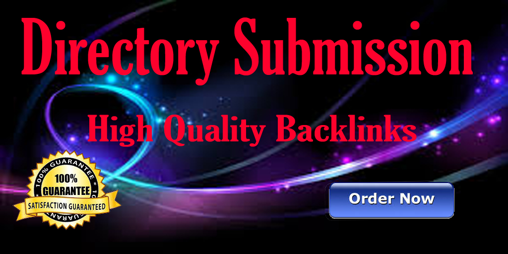 150 Directory Submission Manually