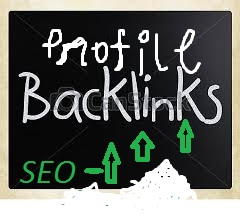 I will provide 40+ social bookmarking backlinks