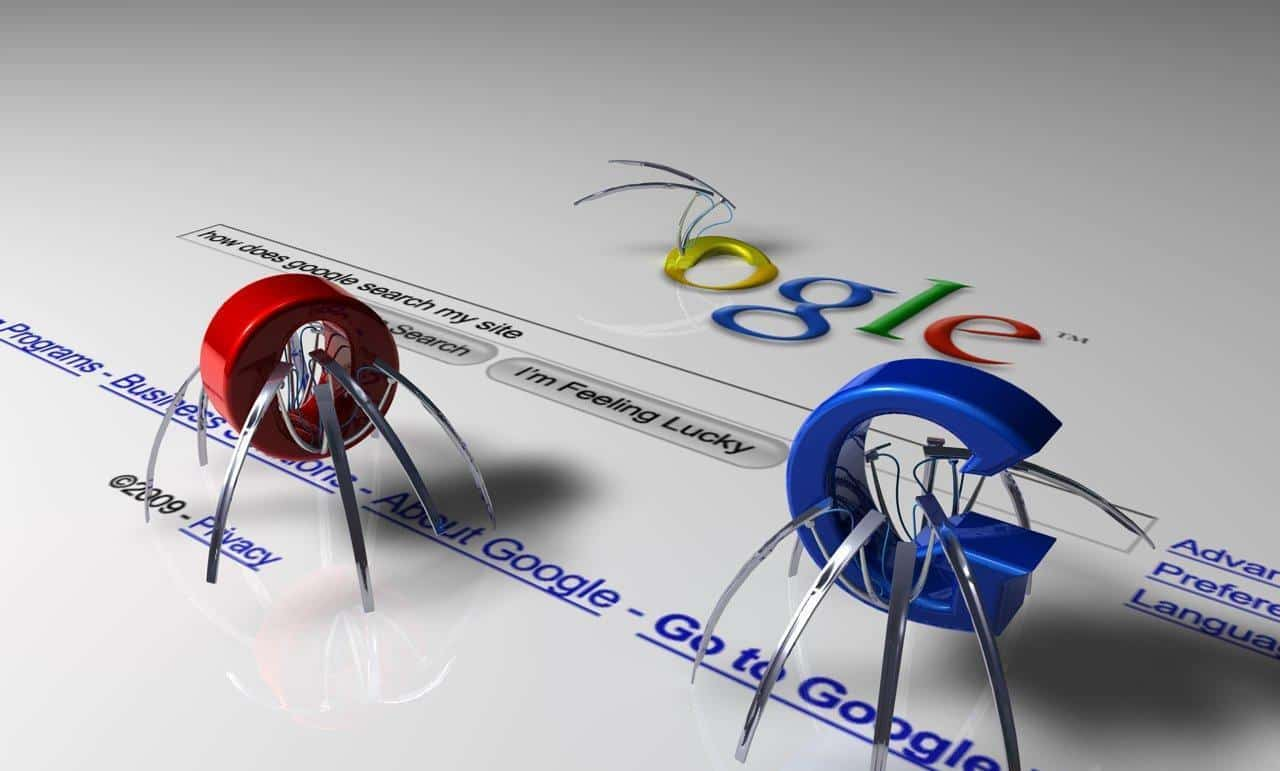 I will get your website and backlinks indexed by google in 24 hours