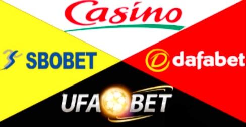 Get 50 High Quality Dofollow Permanent DA 40+ UFABET,  betting,  Gambling HQ PBN Backlin
