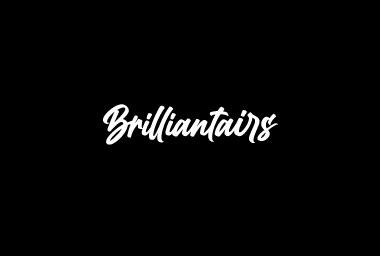 I will design handwriting, scripted, cursive, handwritten, typography, signature logo